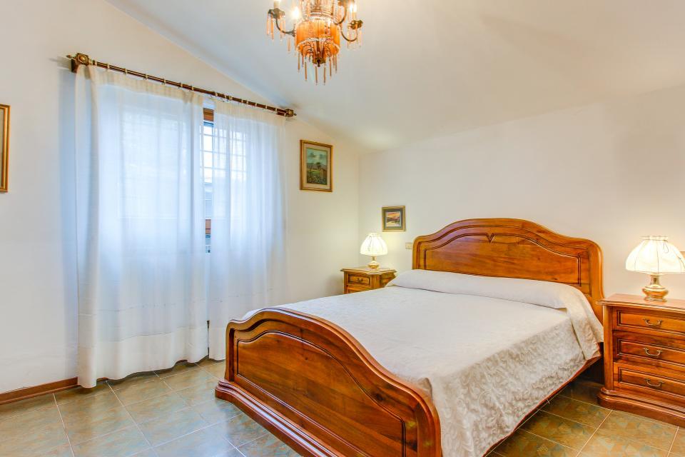 Todi Luxury Villa  - Todi Vacation Rental - Photo 25