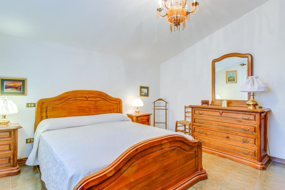 Todi Luxury Villa  - Todi Vacation Rental - Photo 24