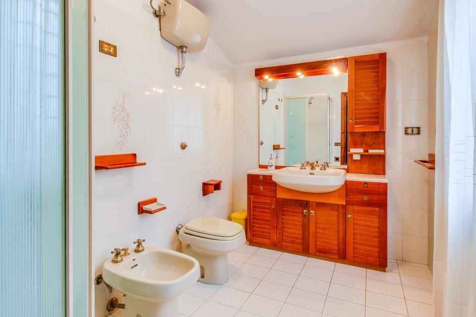 Todi Luxury Villa  - Todi Vacation Rental - Photo 26