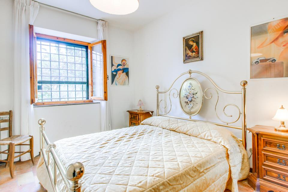 Todi Luxury Villa  - Todi Vacation Rental - Photo 32