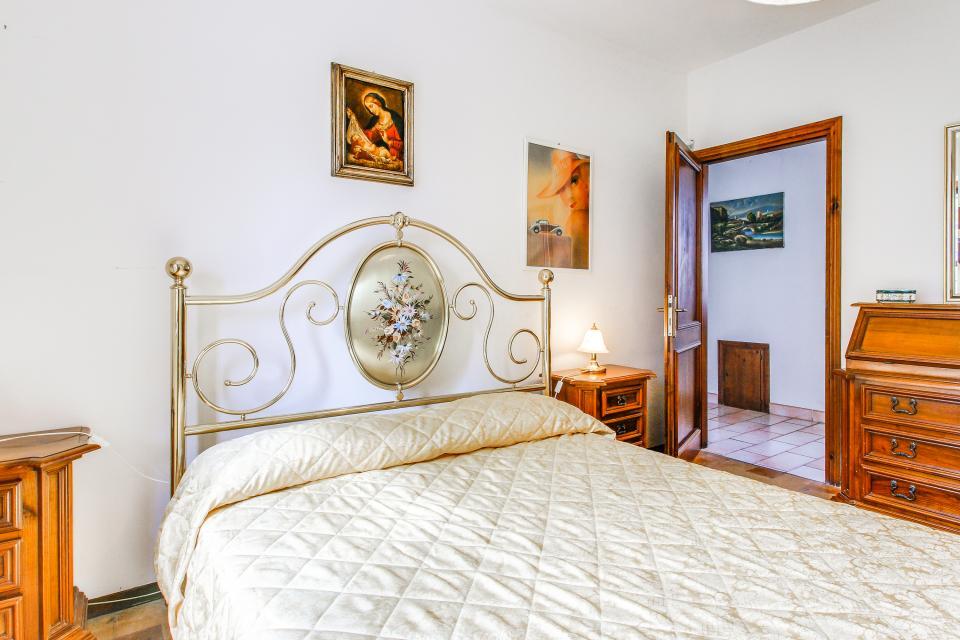 Todi Luxury Villa  - Todi Vacation Rental - Photo 30