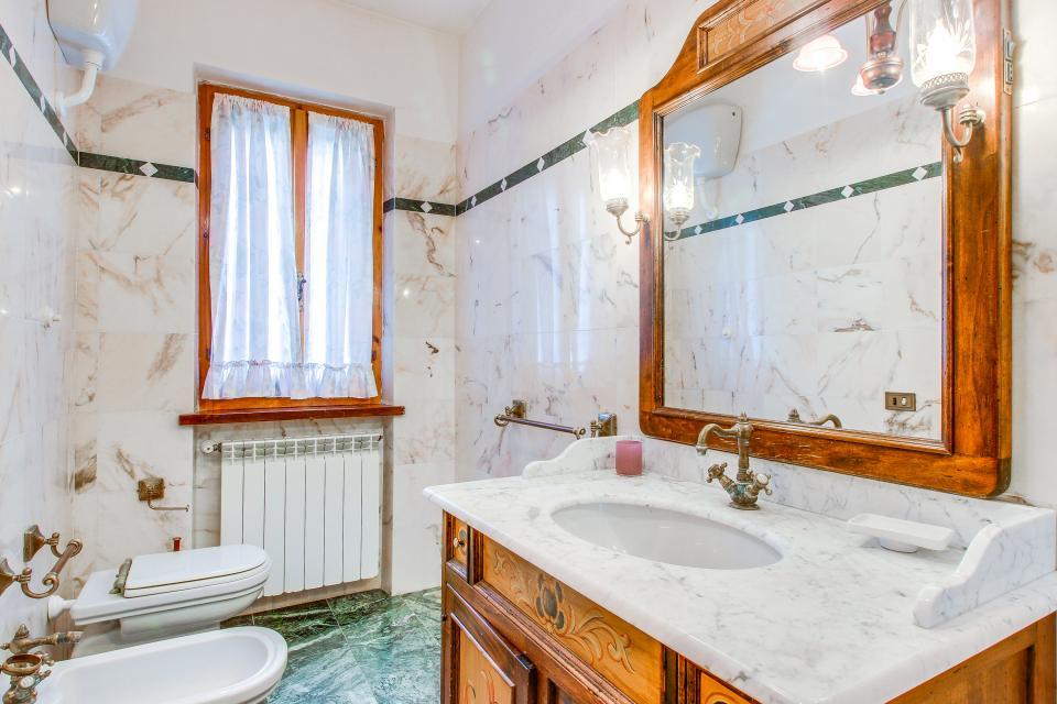 Todi Luxury Villa  - Todi Vacation Rental - Photo 34
