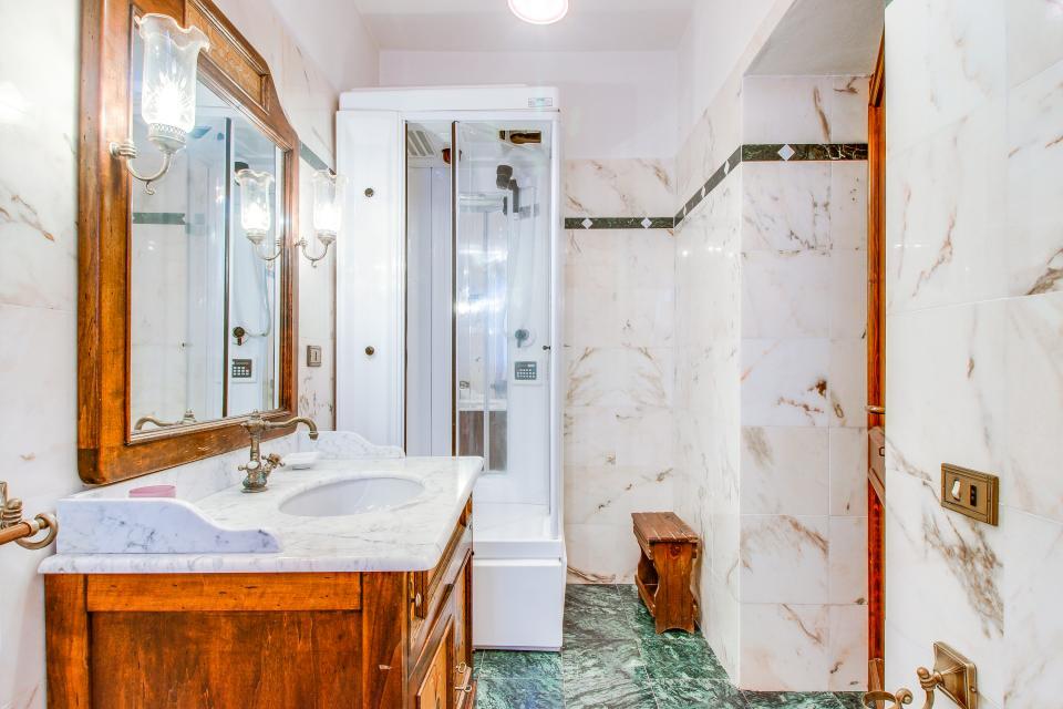 Todi Luxury Villa  - Todi Vacation Rental - Photo 33