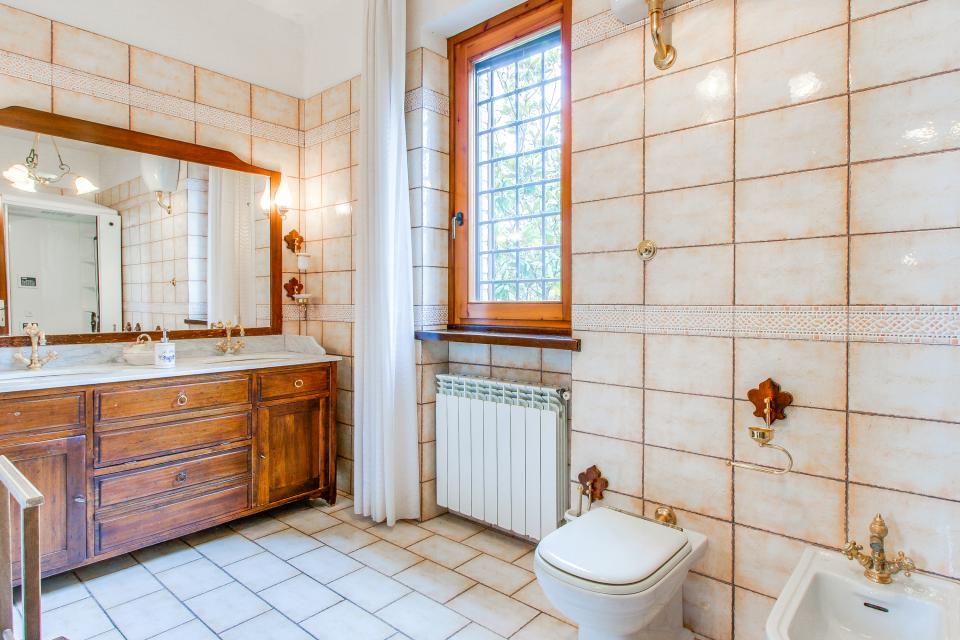 Todi Luxury Villa  - Todi Vacation Rental - Photo 21