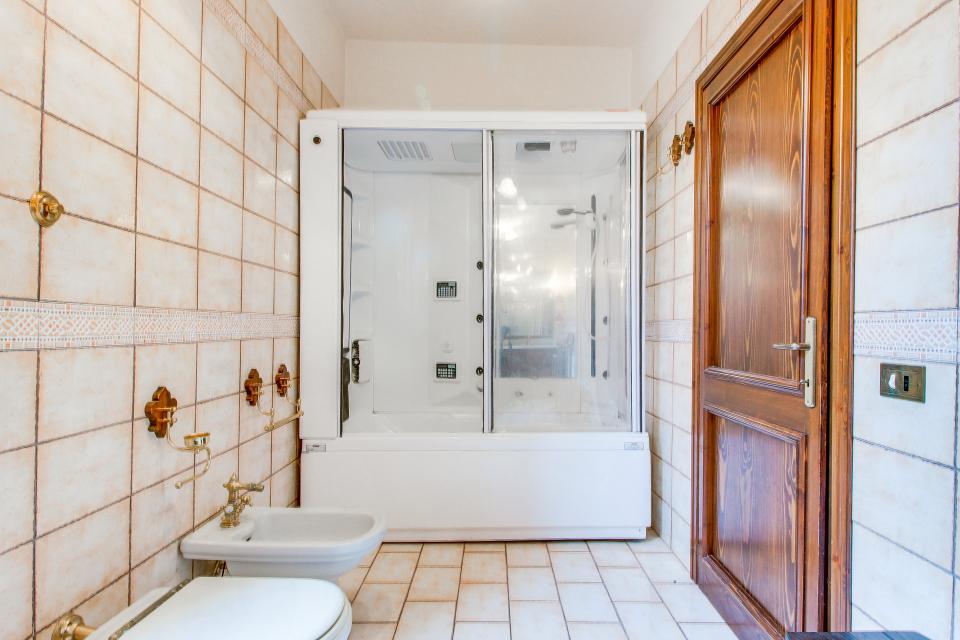 Todi Luxury Villa  - Todi Vacation Rental - Photo 23