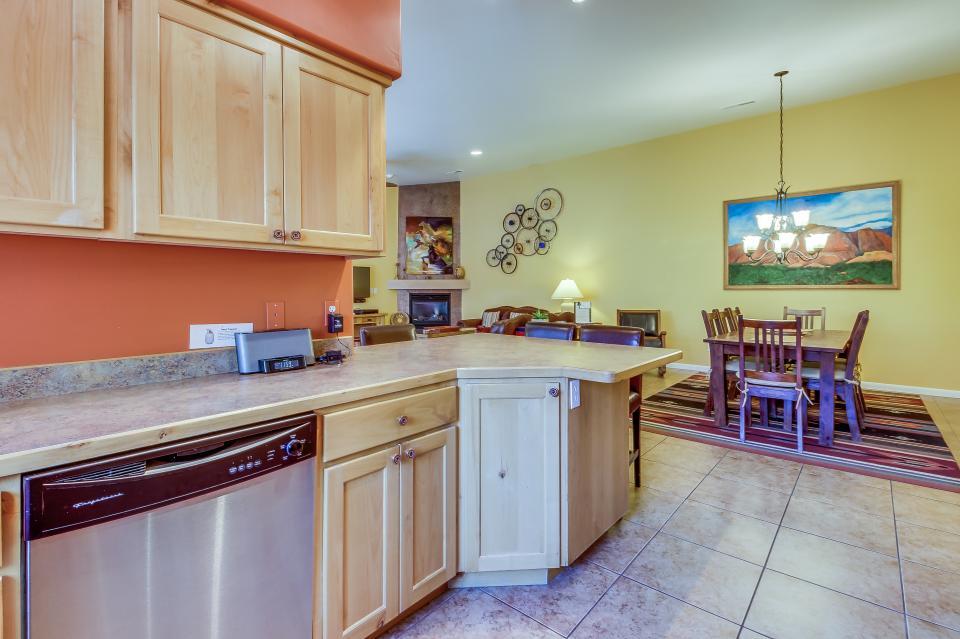 Cottonwoods 451 - Moab Vacation Rental - Photo 51