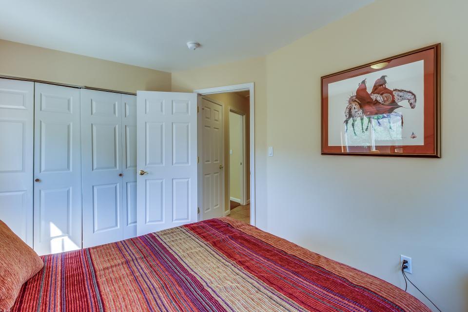 Cottonwoods 451 - Moab Vacation Rental - Photo 25