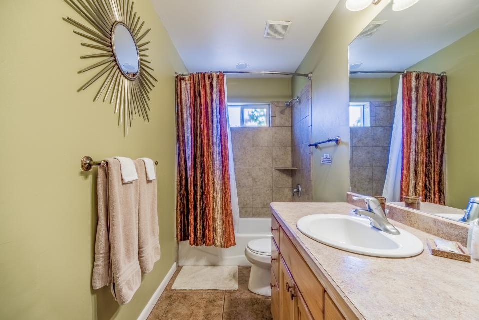 Cottonwoods 451 - Moab Vacation Rental - Photo 29
