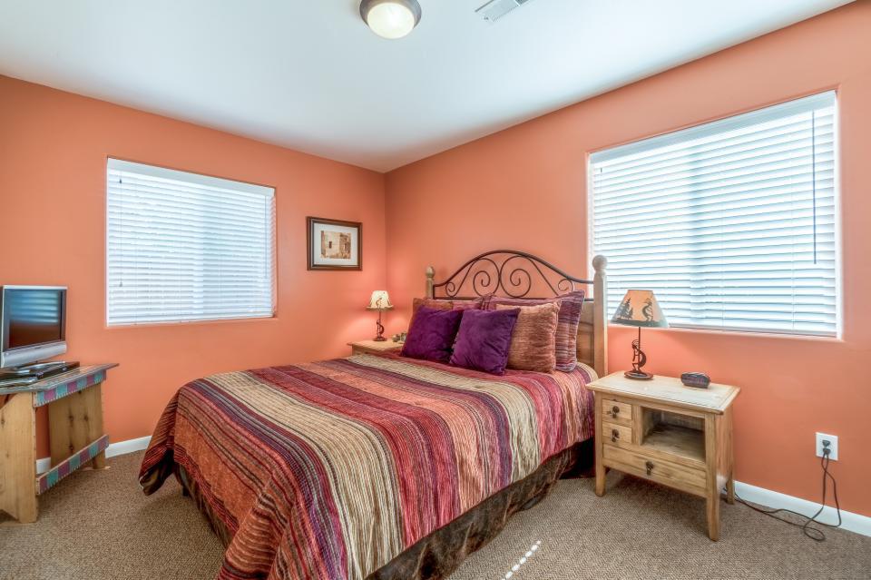 Cottonwoods 451 - Moab Vacation Rental - Photo 23