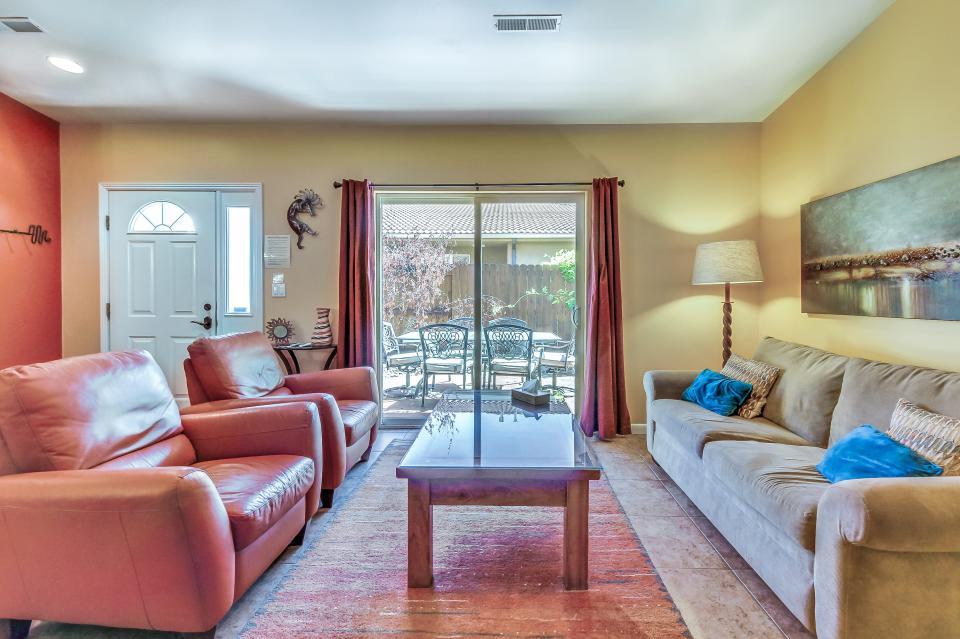 Cottonwoods 451 - Moab Vacation Rental - Photo 9
