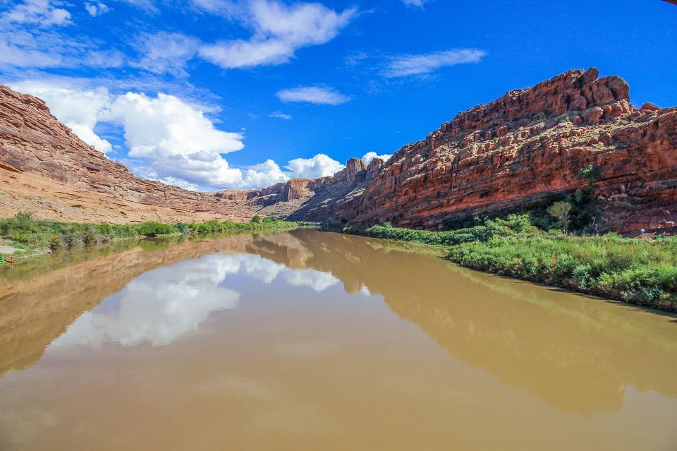 Cottonwoods 451 - Moab Vacation Rental - Photo 43