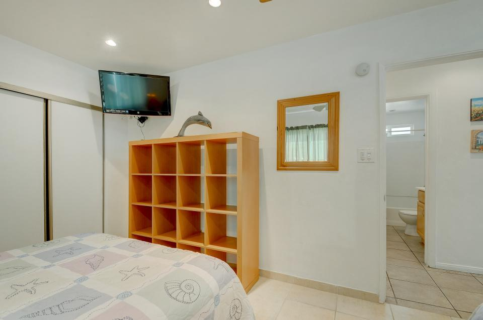 Mike's Place at the Beach - San Diego Vacation Rental - Photo 16