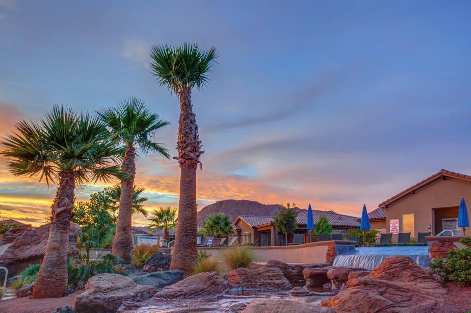 Casa Clara: Paradise Village #16 - Santa Clara Vacation Rental - Photo 39