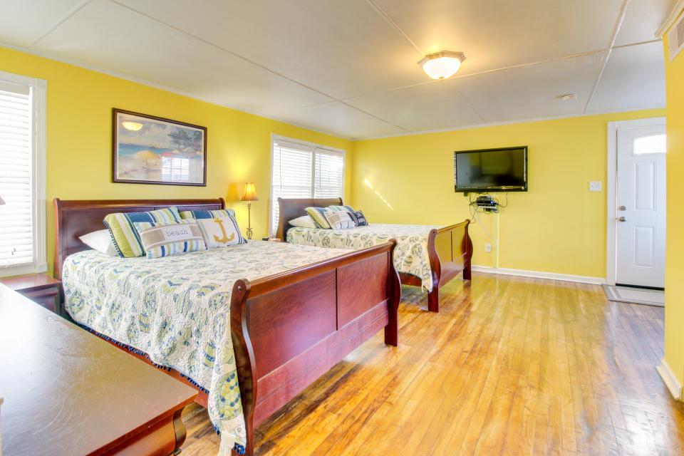 SEA-Renity - Galveston Vacation Rental - Photo 15