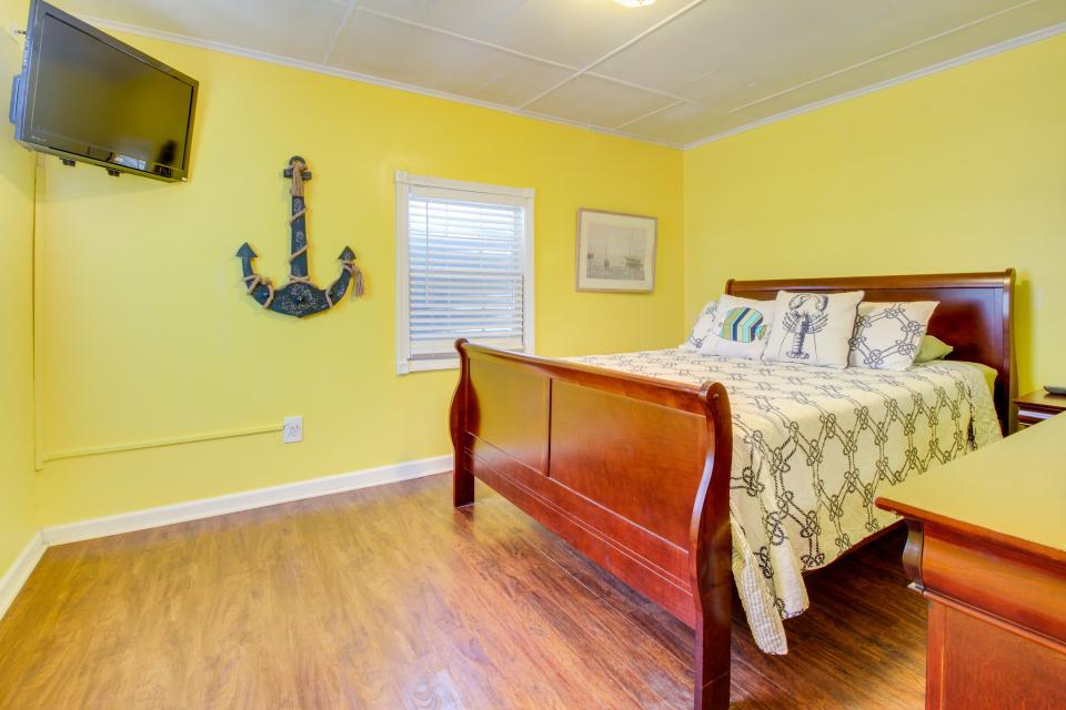 SEA-Renity - Galveston Vacation Rental - Photo 17