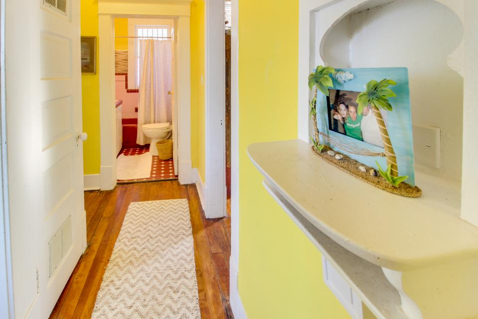 SEA-Renity - Galveston Vacation Rental - Photo 24