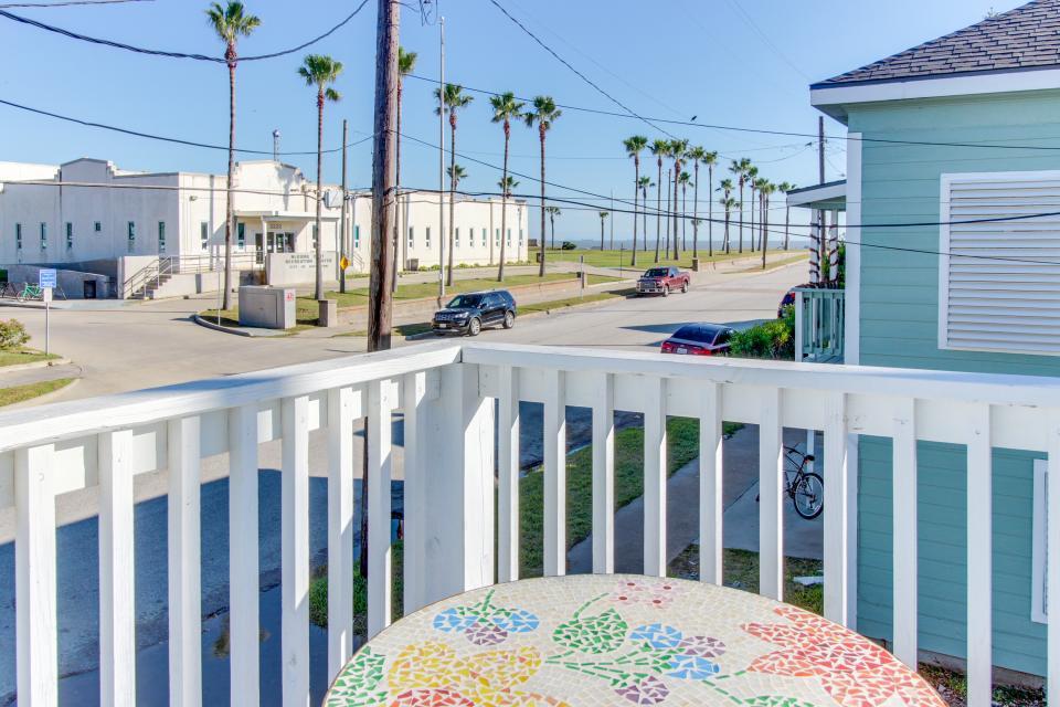 SEA-Renity - Galveston Vacation Rental - Photo 26