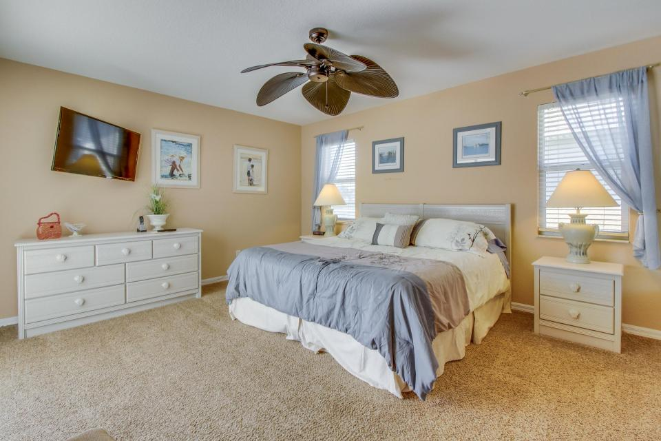 White Eagle Pointe - Fort Myers Vacation Rental - Photo 14