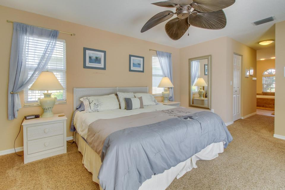 White Eagle Pointe - Fort Myers Vacation Rental - Photo 23