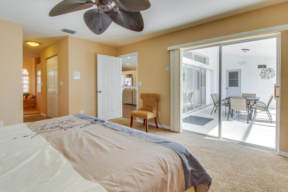 White Eagle Pointe - Fort Myers Vacation Rental - Photo 22