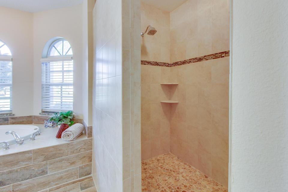 White Eagle Pointe - Fort Myers Vacation Rental - Photo 18