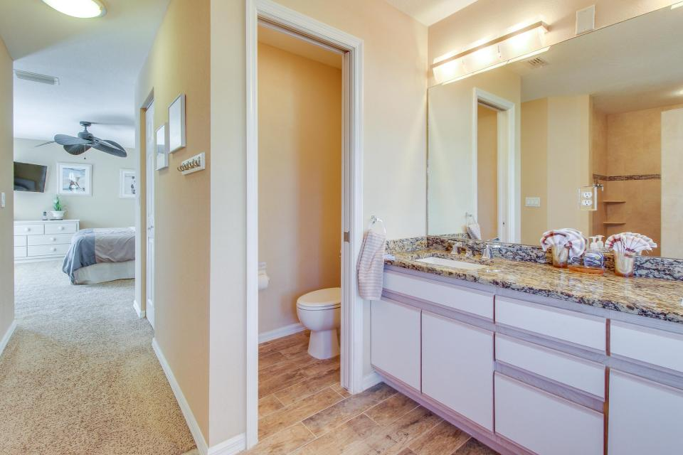 White Eagle Pointe - Fort Myers Vacation Rental - Photo 16