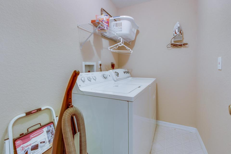 White Eagle Pointe - Fort Myers Vacation Rental - Photo 21