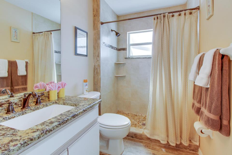 White Eagle Pointe - Fort Myers Vacation Rental - Photo 17