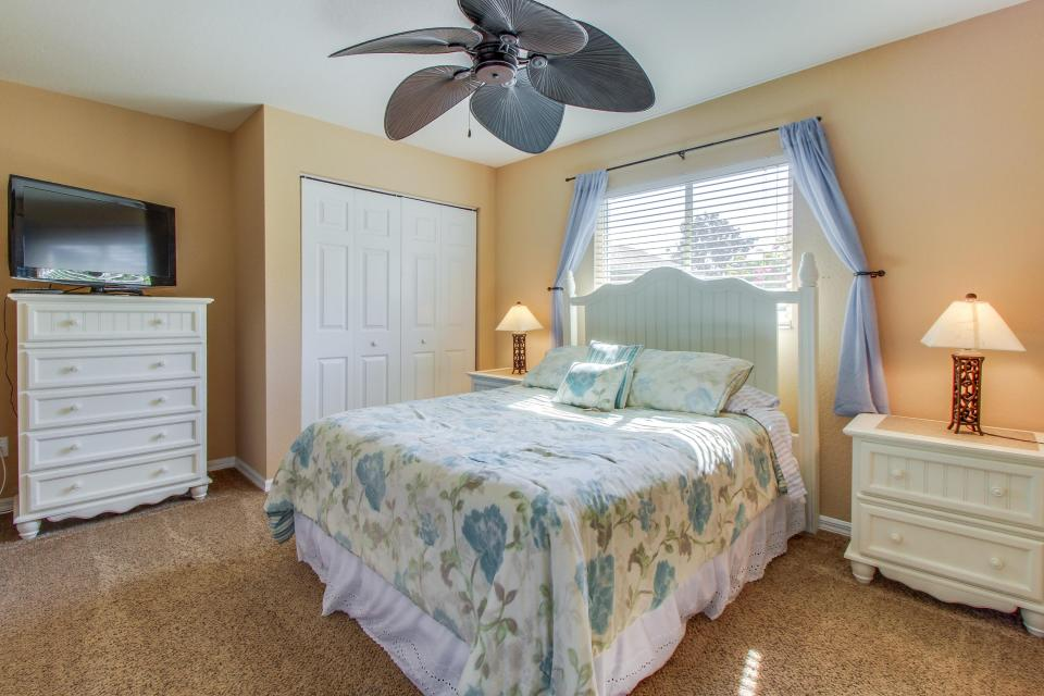 White Eagle Pointe - Fort Myers Vacation Rental - Photo 15