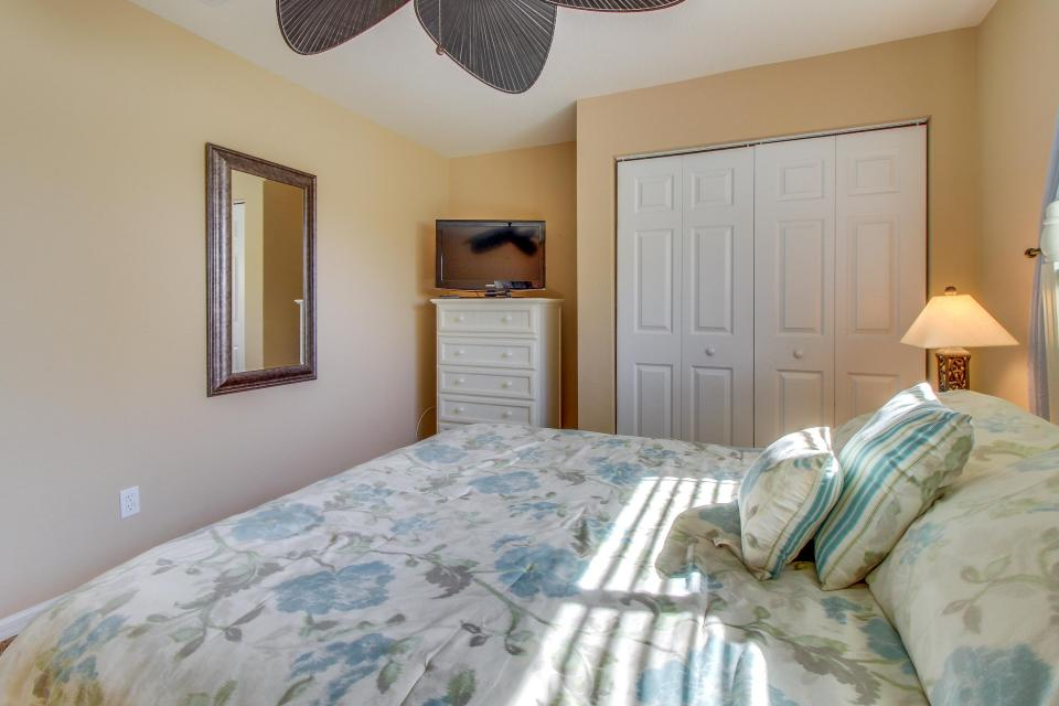 White Eagle Pointe - Fort Myers Vacation Rental - Photo 20