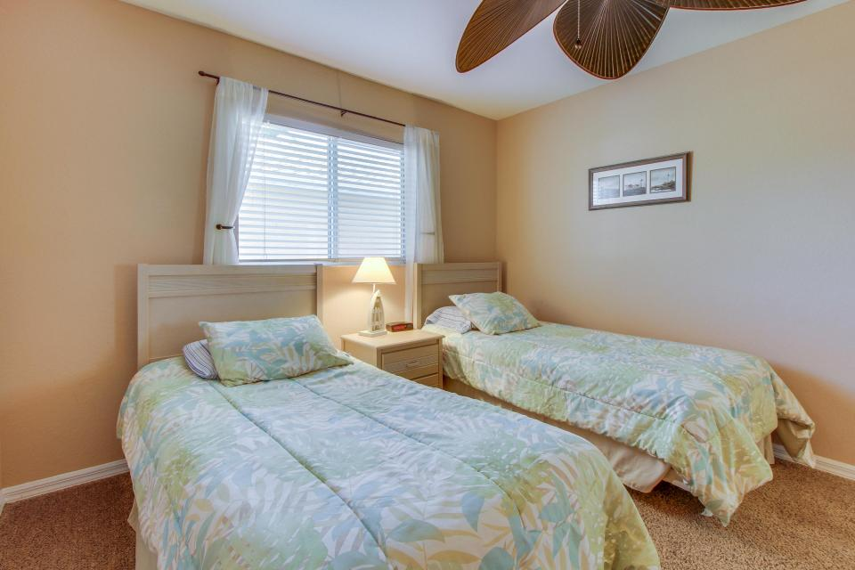 White Eagle Pointe - Fort Myers Vacation Rental - Photo 26