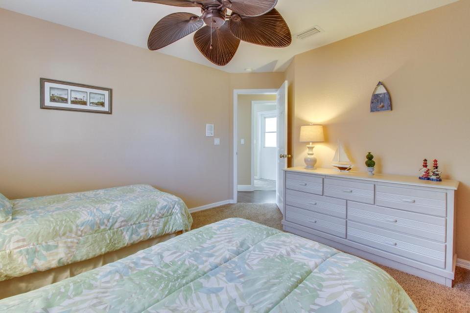 White Eagle Pointe - Fort Myers Vacation Rental - Photo 27