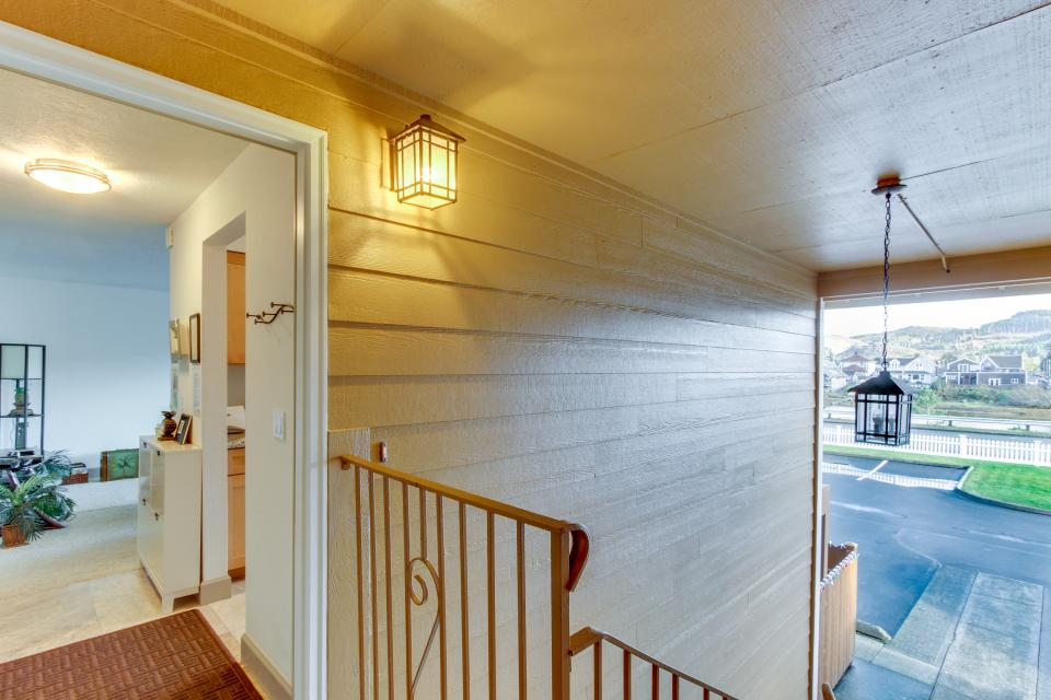 Holden's Post | Riverwalk Condominiums #4 - Seaside Vacation Rental - Photo 27