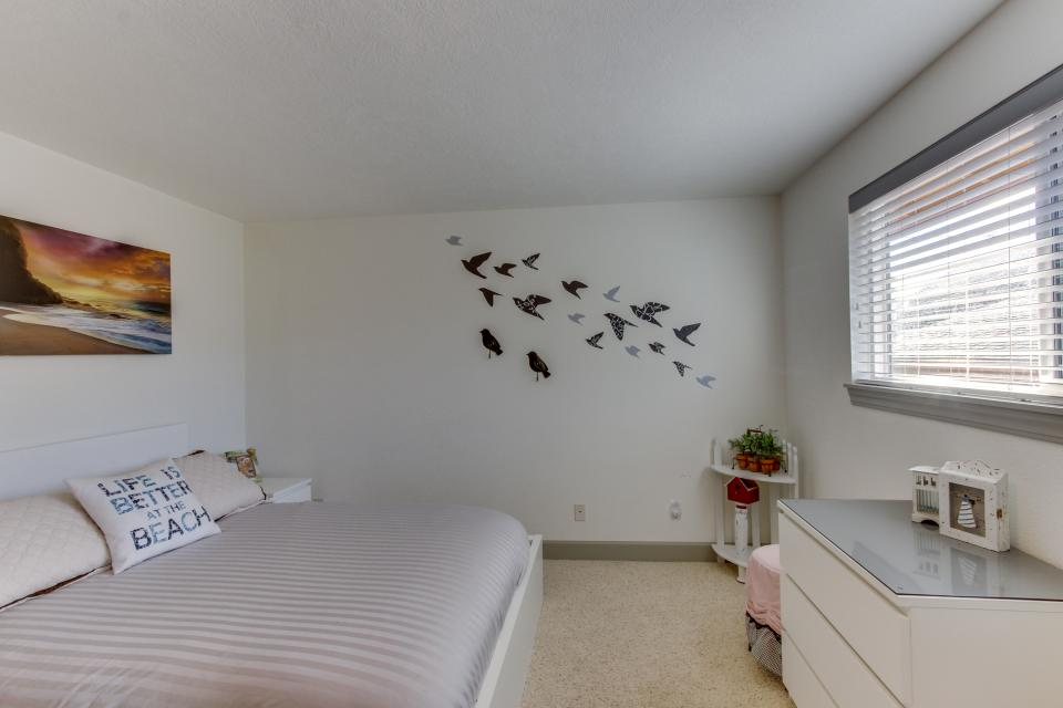 Holden's Post | Riverwalk Condominiums #4 - Seaside Vacation Rental - Photo 19