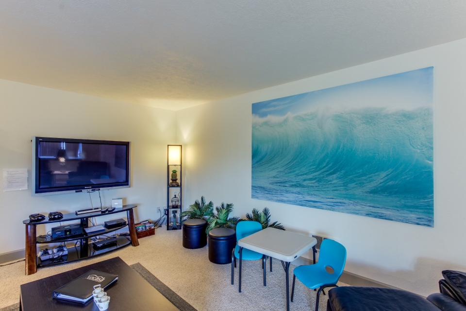 Holden's Post | Riverwalk Condominiums #4 - Seaside Vacation Rental - Photo 13