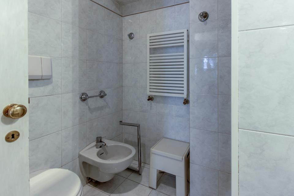 Navona Art Studio Apartment - Rome Vacation Rental - Photo 5