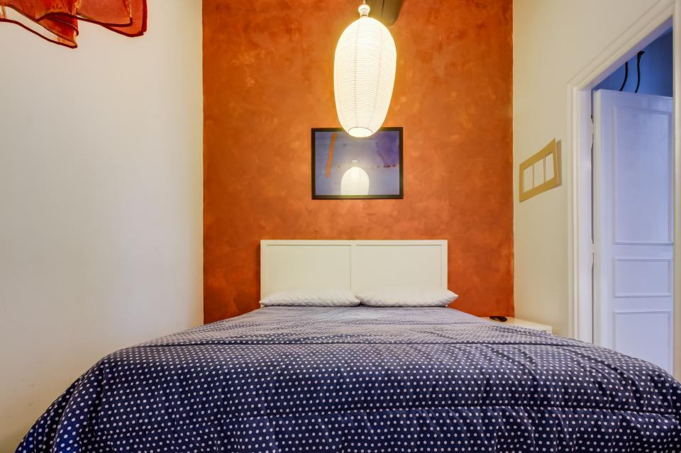 Trevi Studio - Rome Vacation Rental - Photo 9
