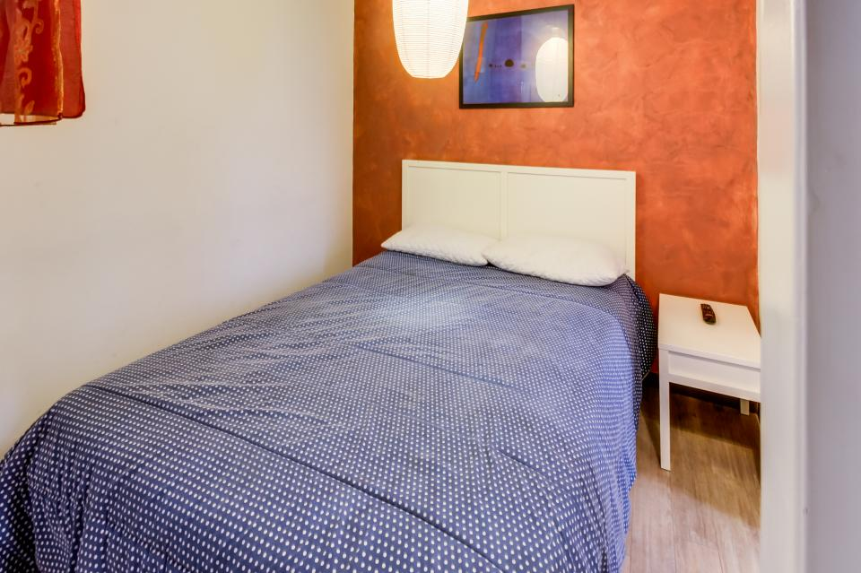 Trevi Studio - Rome Vacation Rental - Photo 12