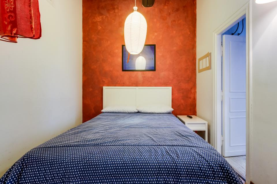 Trevi Studio - Rome Vacation Rental - Photo 11