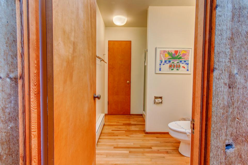 The Crows Nest - Sea Ranch Vacation Rental - Photo 22