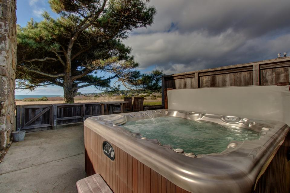 Anam Cara - Sea Ranch Vacation Rental - Photo 24