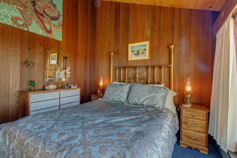Anam Cara - Sea Ranch Vacation Rental - Photo 14