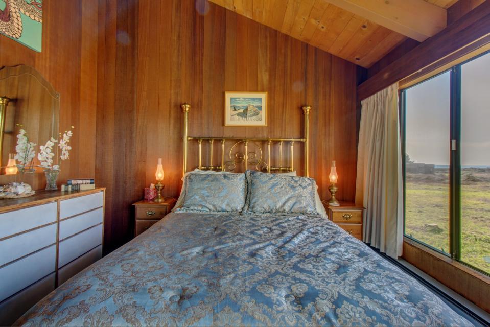 Anam Cara - Sea Ranch Vacation Rental - Photo 13