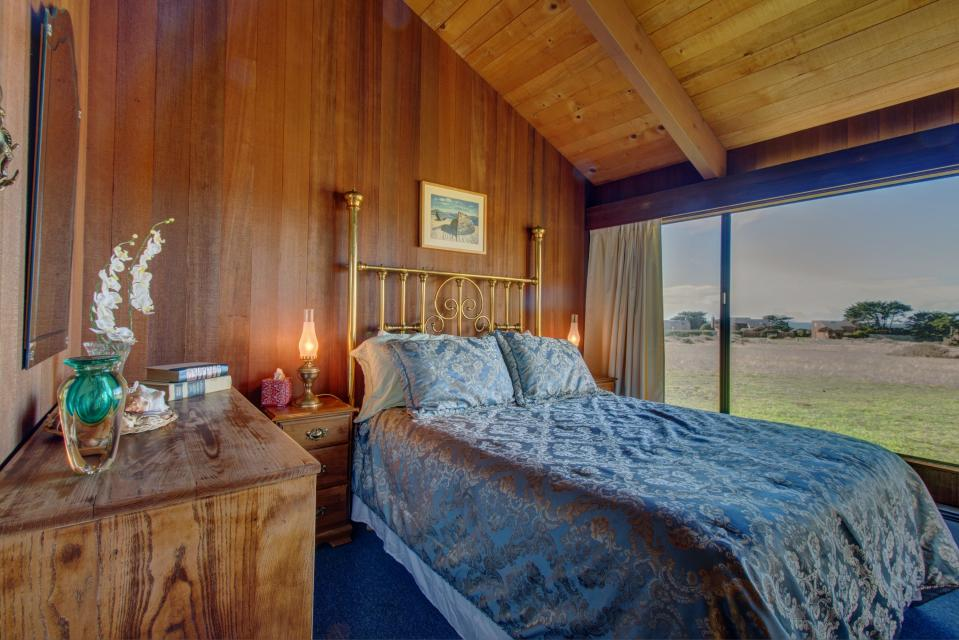 Anam Cara - Sea Ranch Vacation Rental - Photo 12