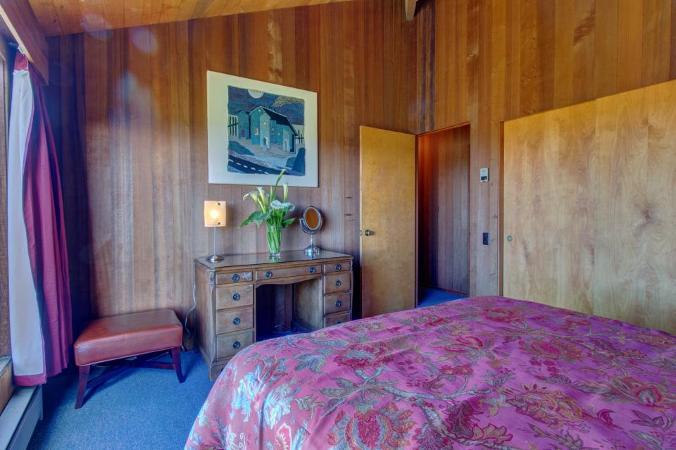 Anam Cara - Sea Ranch Vacation Rental - Photo 19