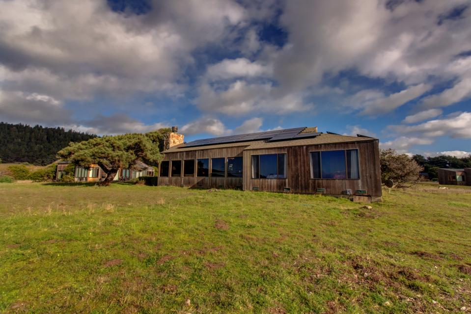 Anam Cara - Sea Ranch Vacation Rental - Photo 20