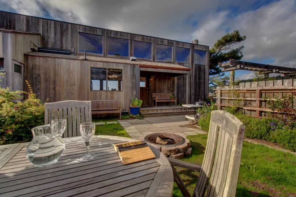 Anam Cara - Sea Ranch Vacation Rental - Photo 23
