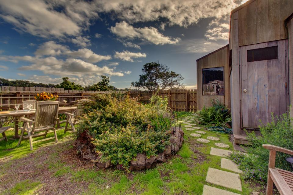 Anam Cara - Sea Ranch Vacation Rental - Photo 26