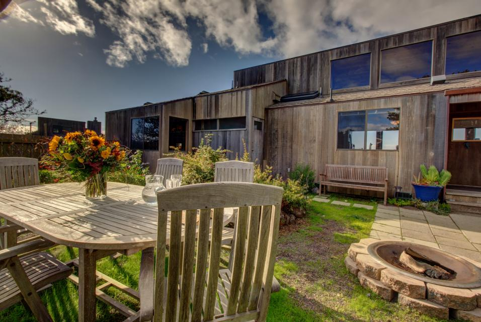 Anam Cara - Sea Ranch Vacation Rental - Photo 22
