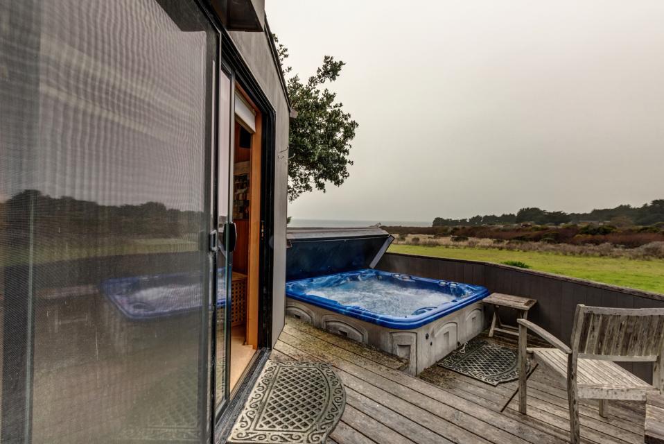 Serenity - Sea Ranch Vacation Rental - Photo 23